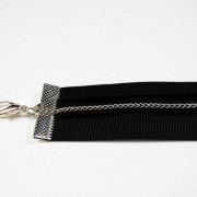 Bracelet Deb Byrdceedesign