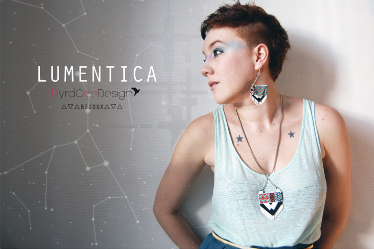 lumentica0-lookbook