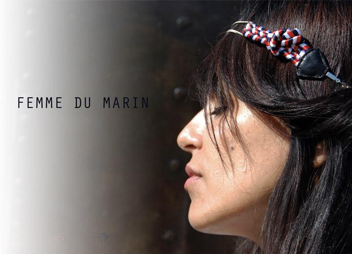 FEMME-DU-MARIN-FINAL